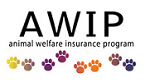 Animal Welfare Insurance Program