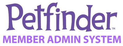 Member Admin Help