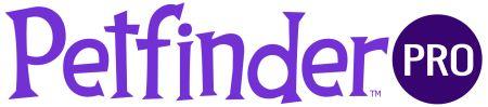 Petfinder Pro Logo