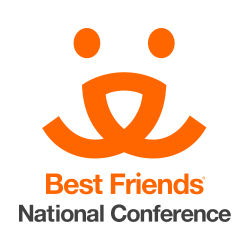 Best Friends No More Homeless Pets Conference  @ Rio All-Suite Hotel and Casino | Las Vegas | Nevada | United States
