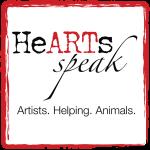 heartsspeak