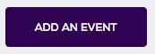 Purple button on top right add an event