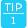 Tip 1 Herd Health