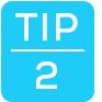 Tip Two Herd Health