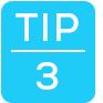 Tip Three Herd Health
