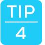 Tip Four Herd Health