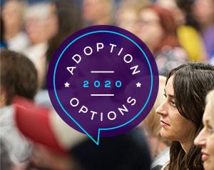 Adoption Options 2020