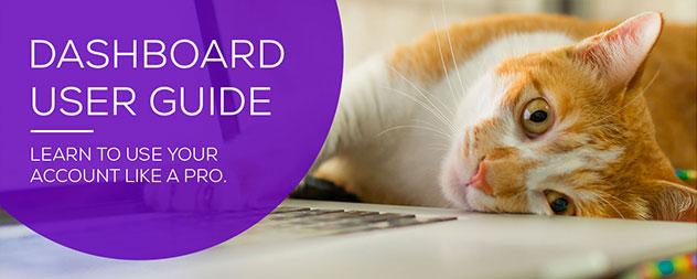 Petfinder Admin System Help Center