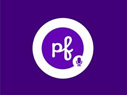 Podcast Episode 5
